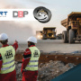 Acquisition of DBP Services (Pty) Ltd